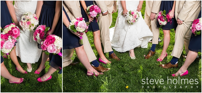 62_wedding-bouquets-shoes