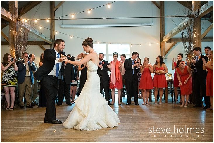 63_bride-groom-first-dance