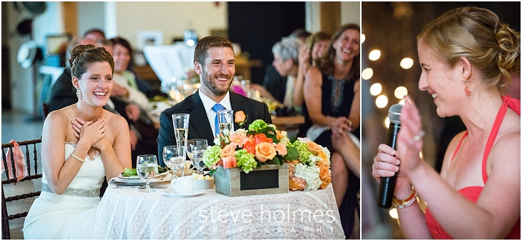 66_bride-groom-laugh-sitting-at-reception-table