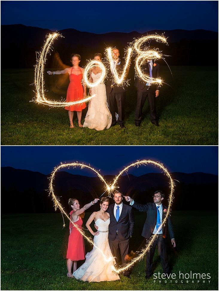 69_bride-groom-bridesmaid-groomsmen-sparklers-love