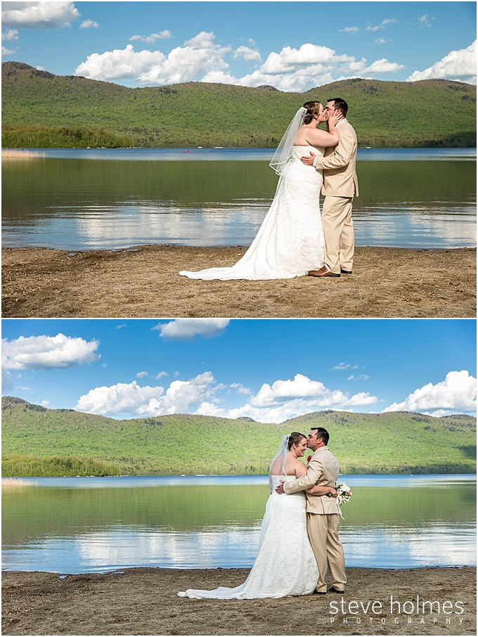 74_bride-groom-kiss-lake