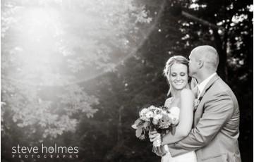 60_groom-kisses-bride