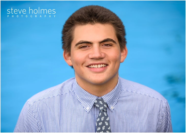 11_senior-portrait-of-boy-with-blue-background