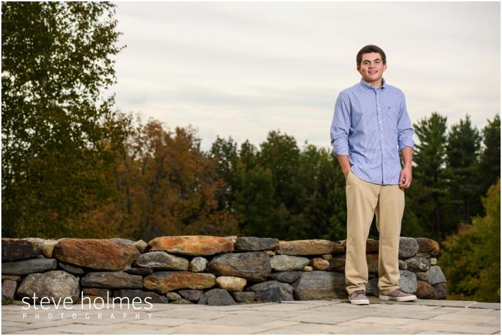 13_boy-by-rocks-for-senior-portrait