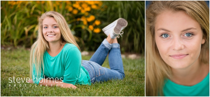 16_girl-laying-in-grass-for-senior-portraits