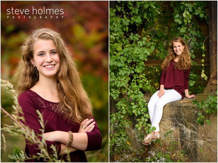 3_fall-vermont-senior-portrait-session
