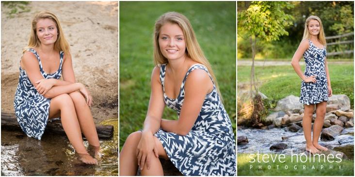 4_girl-in-sundress-for-senior-portraits