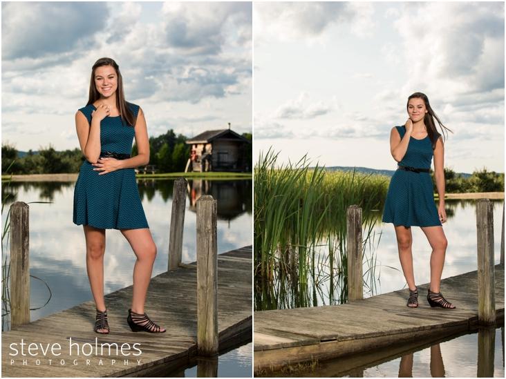 7_girl-standing-on-dock-for-senior-portrait
