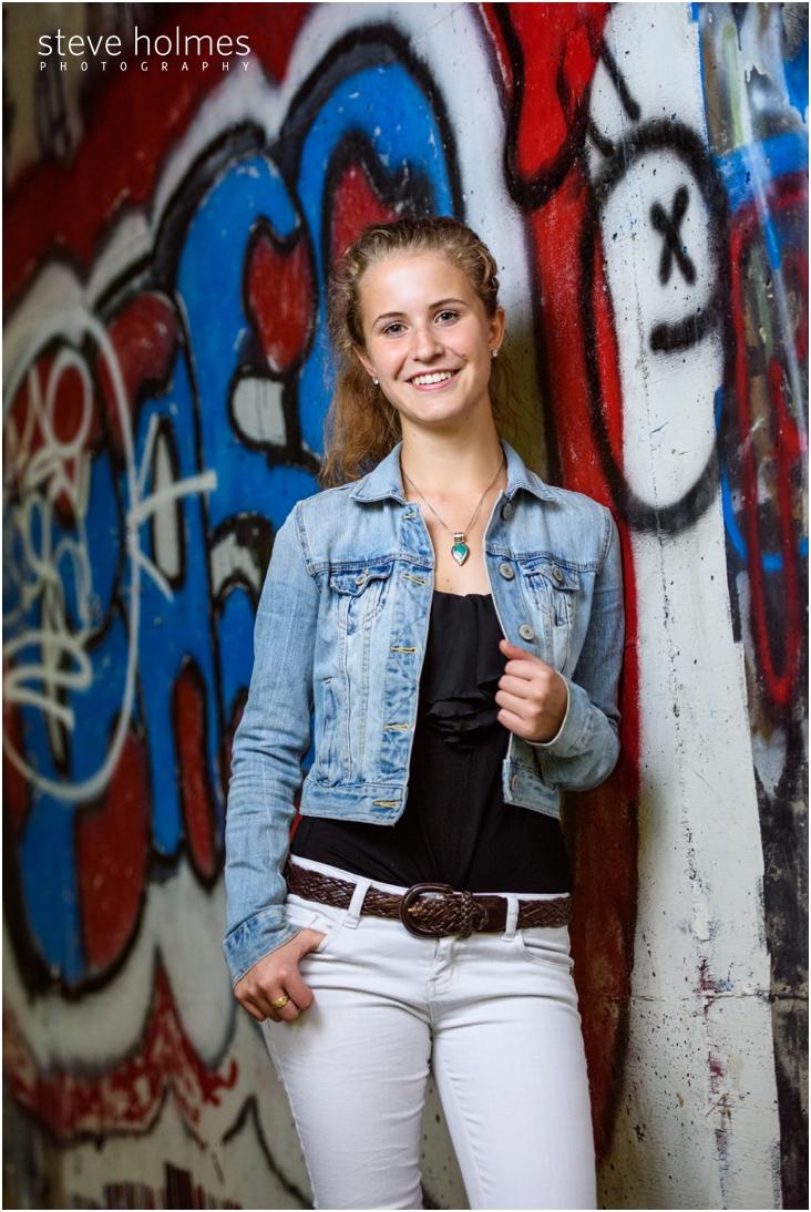 7_grafitti-in-senior-portraits-in-vermont