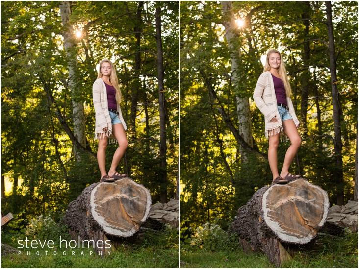 7_sun-shining-through-trees-for-senior-portrait-session