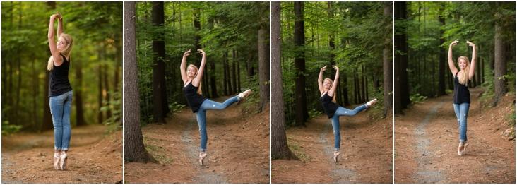 9_girl-dancing-in-woods-for-senior-portraits