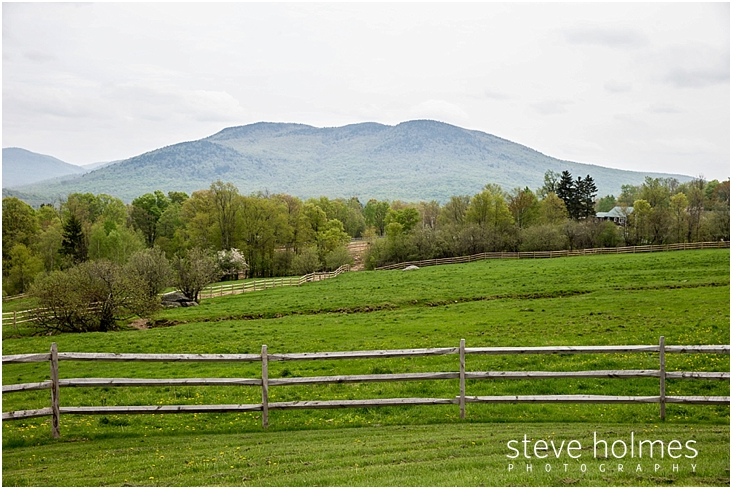 03_view-of-pasture-and-mountains