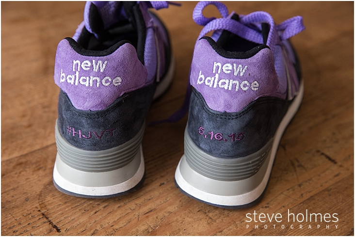 06_purple-new-balance-running-shoes-with-stitched-wedding-date