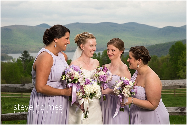 25_bride-and-bridesmaids-smiling