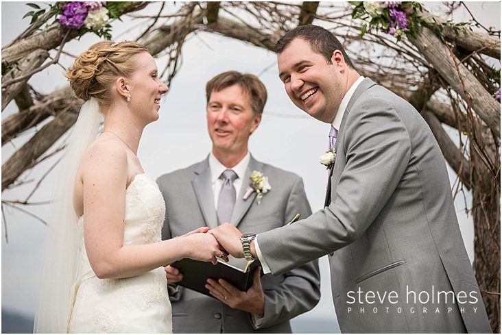 45_groom-laughs-as-he-holds-brides-hands