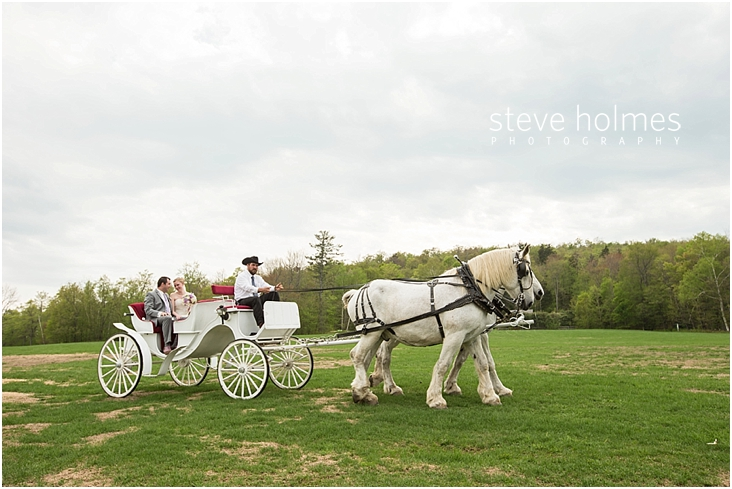 47_bride-and-groom-ride-in-horse-drawn-carriage