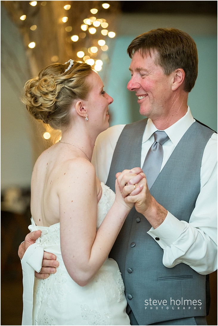 65_father-daughter-dance