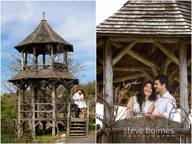 15_couple-kisses-by-wooden-gazebo