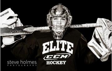 01_Keene-High-School-Senior-Pictures-Ice-Hockey