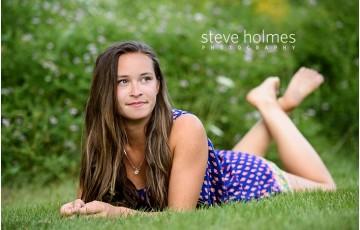 06_Keene-High-School-Senior-Pictures-Grass-Field