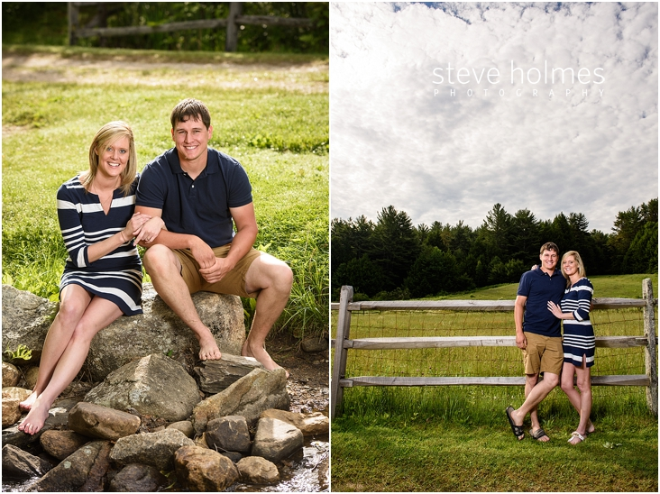 06_couple-smiling-while-sitting-on-boulders