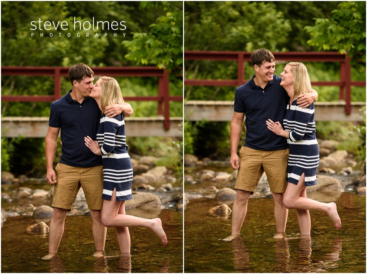 09_couple-kissing-while-wading-in-river