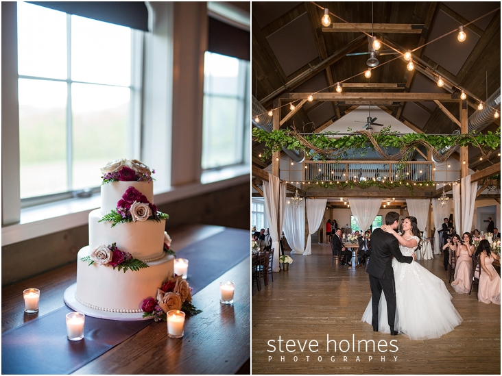 105_wedding-cake-with-pink-and-purple-flowers