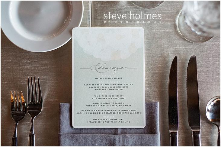 114_reception-dinner-menu