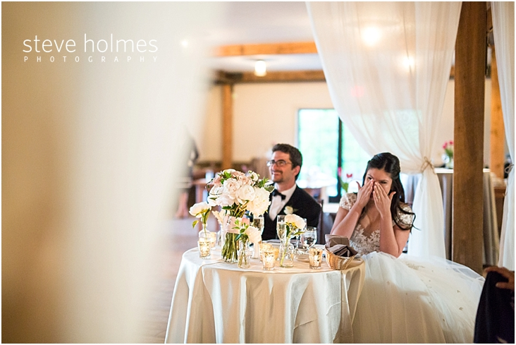 123_bride-wipes-her-eyes-during-speeches