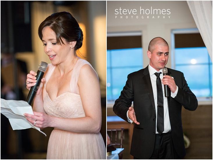 124_bridesmaid-gives-speech-during-reception