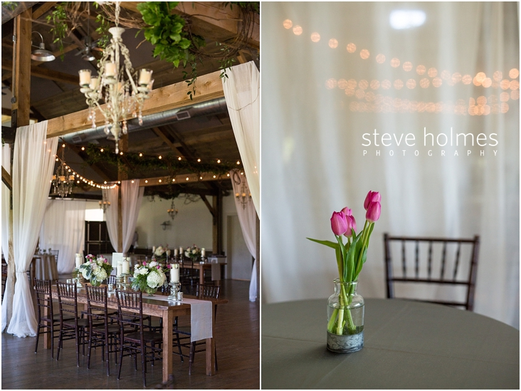25_decorated-tables-at-reception
