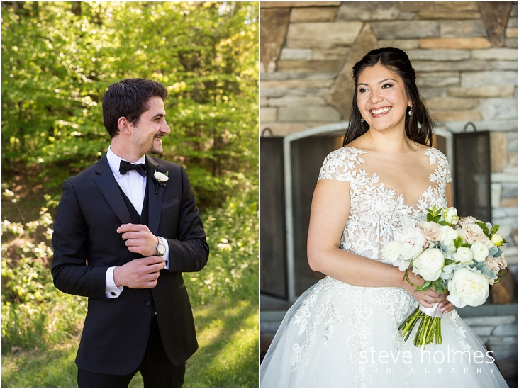 55_groom-smiles-as-he-looks-off-to-the-side-holding-cuff