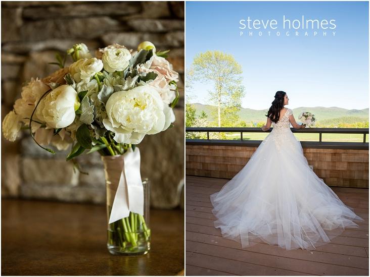 63_wedding-bouquet-in-glass-vase