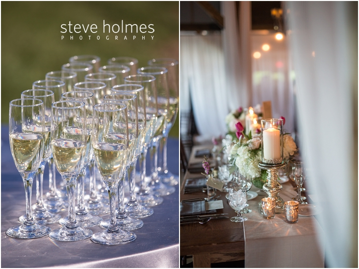 66_rows-of-filled-champagne-glasses