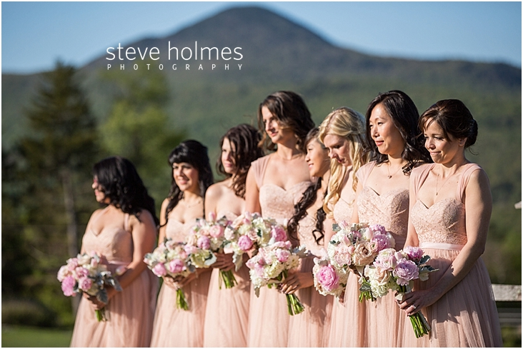 69_bridesmaids-stand-together-at-front-of-ceremony