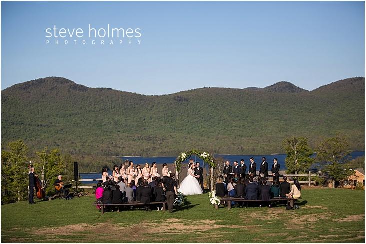 78_full-view-of-wedding-ceremony