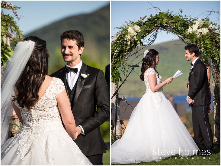 79_groom-smiles-at-bride-as-they-face-each-other