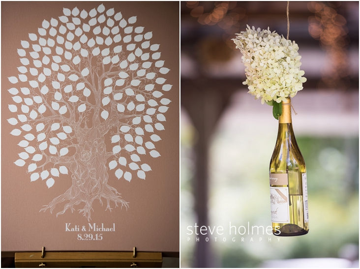 03_tree-white-leaf-print-guest-book