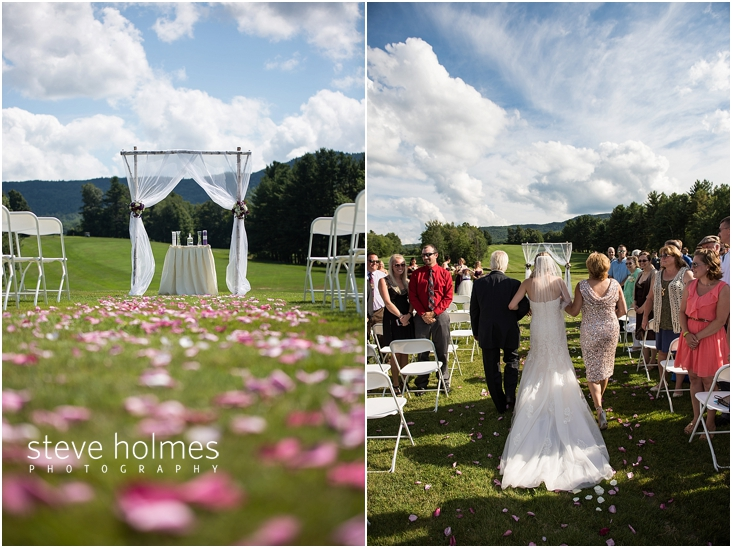 05_rose-petals-on-aisle-of-outdoor-ceremony