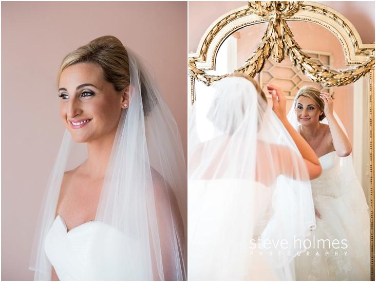17_smiling-bride