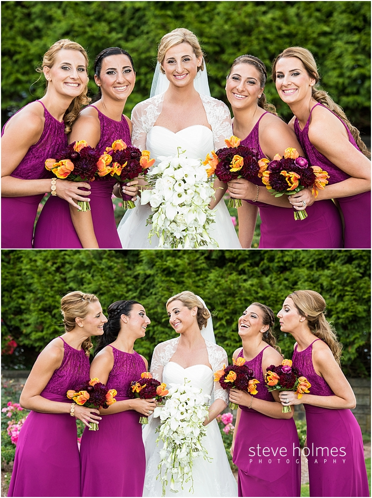 45_smiling-bride-and-bridesmaids