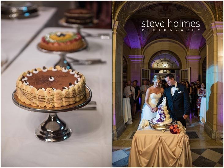 72_desserts-on-silver-pedestals