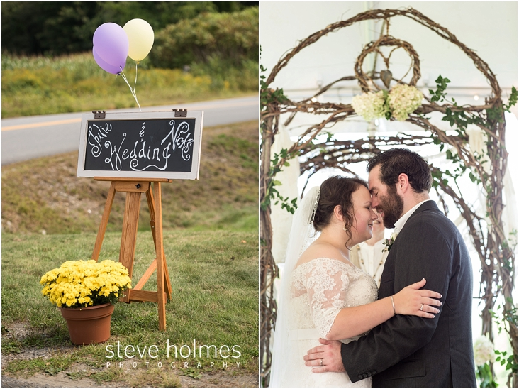 Outdoor-Brattleboro-Country-Club-Wedding-Photos-by-Steve-Holmes-Photography-001