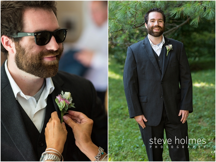 Outdoor-Brattleboro-Country-Club-Wedding-Photos-by-Steve-Holmes-Photography-034