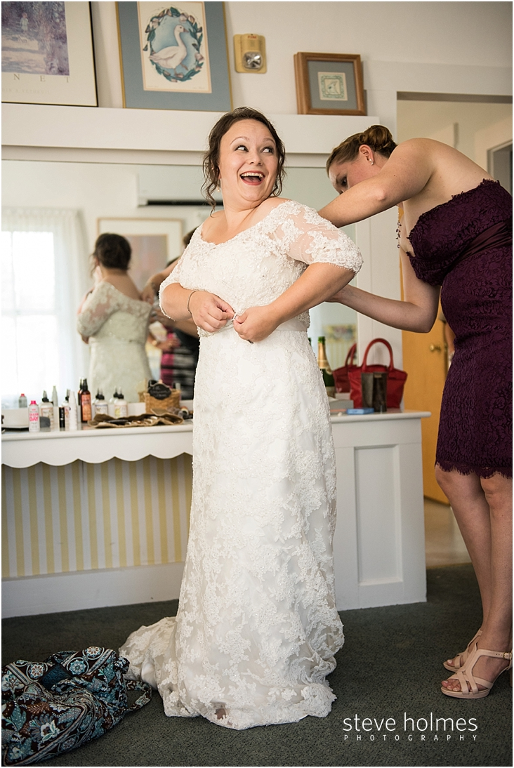 Outdoor-Brattleboro-Country-Club-Wedding-Photos-by-Steve-Holmes-Photography-073