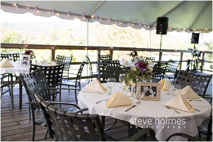 Outdoor-Brattleboro-Country-Club-Wedding-Photos-by-Steve-Holmes-Photography-074