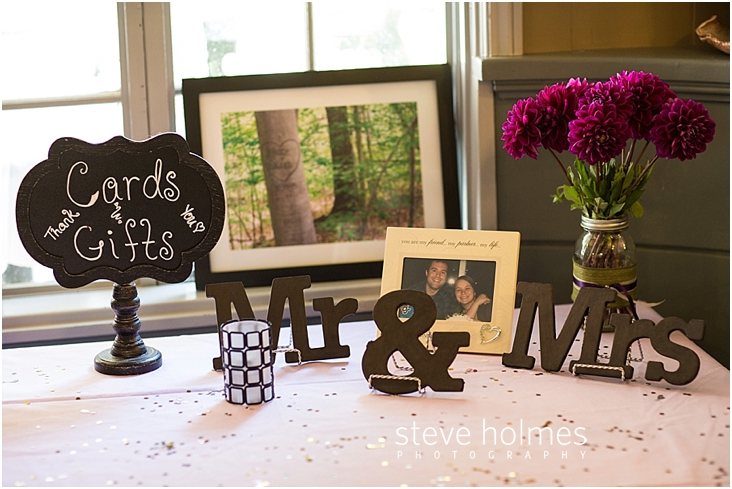 mr-and-mrs-wooden-signs-for-wedding-table