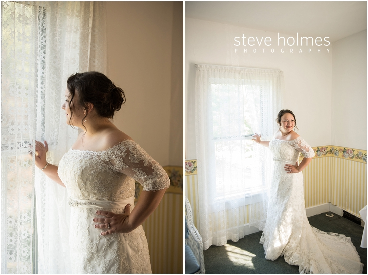Outdoor-Brattleboro-Country-Club-Wedding-Photos-by-Steve-Holmes-Photography-086