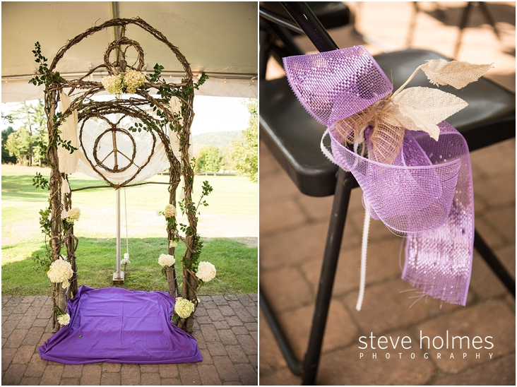 Outdoor-Brattleboro-Country-Club-Wedding-Photos-by-Steve-Holmes-Photography-098