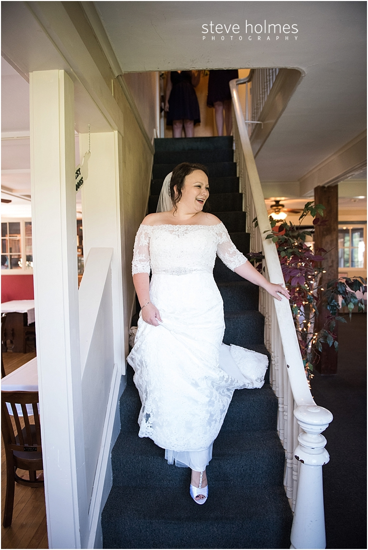 Outdoor-Brattleboro-Country-Club-Wedding-Photos-by-Steve-Holmes-Photography-109